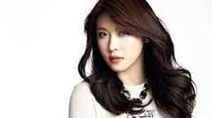 Image result for korean actress