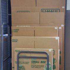 #movingboxes via homebasestorage.com