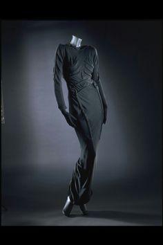 1938 Dress