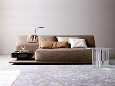 Sofa Bed Set Design Inspiration