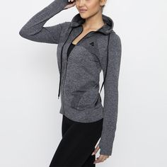 Go and get your hustle on: Lady's Quick Dry ... Check it out here! http://ihustlefitness.com/products/ladies-quick-dry-zip-up?utm_campaign=social_autopilot&utm_source=pin&utm_medium=pin