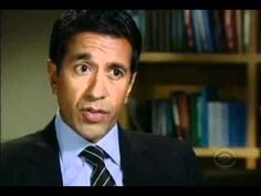 Is sugar toxic? 60 minutes 1 April 2012. Sanjay Gupta interviews Robert Lustig MD, who has been researching this for 2 decades