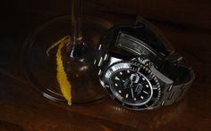 watchcartz luxury watches with discount