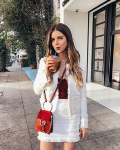 13 casually stunning date night outfits to copy now dresses Date Outfits Women / Date Outfits Women Winter / Date Outfit Ideen / Date Movie Date Outfits, Winter Date Outfits, Cute Date Outfits, First Date Outfits, Club Outfits, Casual Outfits, First Date Outfit Casual, Fashion Outfits, Party Fashion