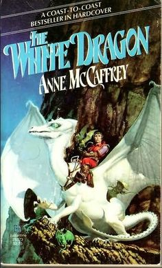 City of dragons the rain wild chronicles 3 must reads anne mccaffrey white dragon fandeluxe Ebook collections