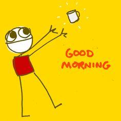 http://explodingdog.tumblr.com/post/16463082892/good-morning