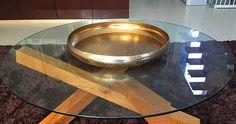 Tudo de Bandeja! Decorative Bowls, Home Decor, Everything, Decoration Home, Room Decor, Interior Decorating