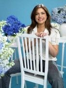 rachael ray on Pinterest | Jeans, Wrinkle Creams and Time
