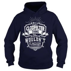 (Tshirt Awesome Discount) CLODFELTER   Shirts Today
