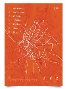 UrbanCyclr is a smart phone application for bikers and also the topic of my MA Diploma. Layout Design, Web Design, Information Design, Information Graphics, Graphic Design Posters, Graphic Design Inspiration, Urban Mapping, Map Diagram, Planer Layout