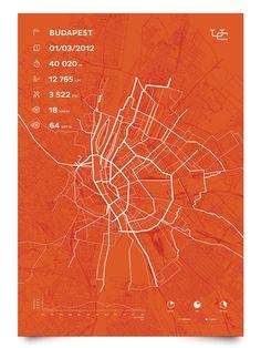 Look & feel à appliquer sur la carte de France (netteté des traçés, couleur pleine en fond, surimpression du blueprint en couleur plus fonçée)