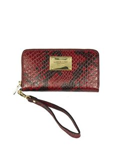 Malene Birger, Christmas Gift Guide, Zip Wallet, Michael Kors Bag, Just In Case, Buy Now, Exclu, Fashion Designer, How To Wear