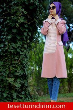 Nurbanu Kural 2015 Kışlık Tesettür Giyim Modelleri  #2015kis #ceketmodelleri #dantellitunikmodelleri #kisliktesetturgiyim #kisliktesetturgiyimmodelleri #kreptunikmodelleri #TesetturElbiseModelleri #yelekmodelleri