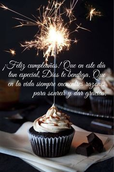 Birthday Greetings For Women, Birthday Wishes Funny, Happy Birthday Messages, Happy Birthday Images, Birthday Cards, Birthday Gifs, Happy Birthday In Spanish, Good Morning Roses, Happy B Day
