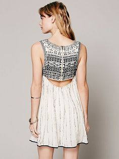 Sale Dresses for Women at Free People