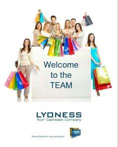 Get your free lifetime membership today http://www.mylyconet.com/michalmazari/