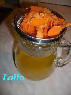 Scorze di mandarino in olio   Ecco un altro oleolito che non deve mai mancare tra le nostre pozioni di bellezza. L'oleolito di mandari...