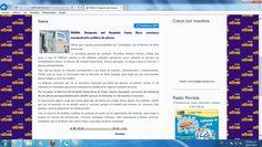 CUARTEL GRAU - PIURA BARRIO BUENOS AIRES - PIURA CUARTEL INCLAN - PIURA AV SAN MARTIN - PIURA  HOPITAL DE APOYO I SANTA ROSA - PIURA AV CHULUCANAS CON PROLONGACION AV. GRAU - PIURA