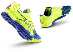 Women's Reebok CrossFit Nano 3.0 Shoes V53244