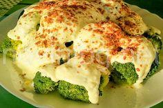 Най-лесното и здравословно ястие с броколи – вижте рецептата стъпка по стъпка