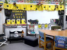 classroom classroom-