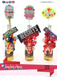 29 ideas gifts for boyfriend valentines candy Valentines Day Party, Valentine Day Love, Valentine Gifts, Personalised Gifts Diy, Diy Gifts, Diy Birthday, Birthday Gifts, Daddy Day, Chocolate Bouquet