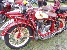 Jawa clásicas   RVM Jawa 350, Red Motorcycle, Fat Bike, Sidecar, Vintage Motorcycles, Edd, Motorbikes, Racing, Retro