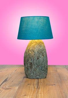Design, Wood Stone, Light Fixtures, Nature