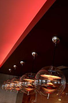 KATAVOTHRES KEFALONIA #light