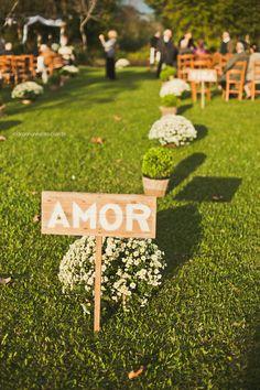 Ellen + Guilherme | Casamento | Rodrigo Nunes fotografia#more-6316
