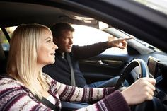 Renting a Car Abroad? You May Need an International Driving Permit