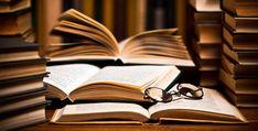 """He terminado de leer """"Un corazón helado"""", la novela de Almudena Grandes cuyo argumento se despliega a lo largo de varias generaciones, de una venganza que se sirve fría...."""