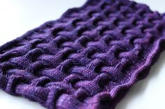 ask · submit · WIPs · FOs · ravelry · color inspiration knitting patterns: head / hands / feet /. Knitting Stitches, Knitting Socks, Free Knitting, Knitting Patterns, Crochet Patterns, Yarn Inspiration, Color Patterns, Ravelry, Cowl