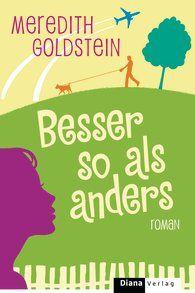 """The Singles"" in Germany. Totally different, right? Thoughts on German vs. American cover? I think this one is Dr. Seuss-ish, but I like it."