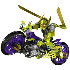 Hero Factory 4 Soldier Robots Speeda Demon Building Blocks playmobil Educational Toys best gifts for Children Bionicle Heroes, Lego Bionicle, Black Friday Toy Deals, Lego Clones, Hero Factory, All Lego, Lego Toys, Toys R Us, Lego Ninjago