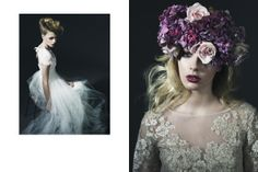 Commercial - Ceen Wahren - Photographers - Agent Bauer