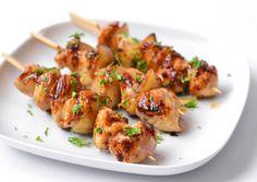 Csirkemellsaslik recept sörös páccal | Nor receptje - Cookpad receptek