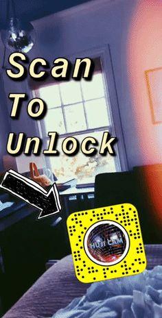 Huji Snapchat Filter Snapchat Filters Snapchat Filter Codes Snapchat Codes