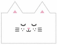 Cat Themed Parties, Twin Birthday Parties, Cat Birthday, Birthday Party Themes, Lily Cat, Kitten Party, Cat Cards, Party Printables, Birthday Party Invitations