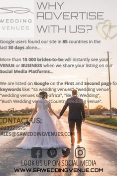 It's a procedure that includes anything from wedding and reception to Wedding Ideas To Make, Wedding Tips, Diy Wedding, Wedding Styles, Wedding Ceremony, Wedding Venues, Wedding Photos, Wedding Cakes, Wedding Stationery Inspiration