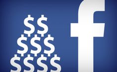 facebook money maker,blogger revue generate