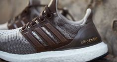 ADIDAS ULTRA BOOST CHOCOLATE Release #AdidasUltraBoostChocolate #sneaker #adidassneaker #ultraboost