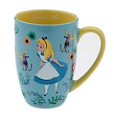 Drinkware | Kitchen & Dinnerware | Home & Decor | Disney Store
