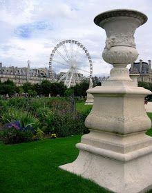 Le Petit France Blog: Paris Travel Tips