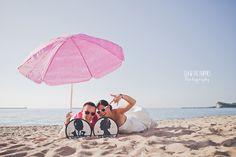 0123-ela-and-the-poppies-photographe-mariage-st-jean-de-luz-biarritz-pays-basque