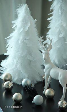 IMG_9944 Nordic Christmas, Winter Christmas, All Things Christmas, Christmas Time, Merry Christmas, Christmas Table Decorations, Holiday Decor, Christmas Interiors, Fun Events