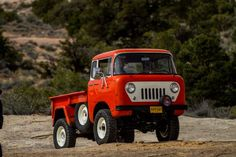2016 Jeep Concepts - What Details Will Make It to Production?