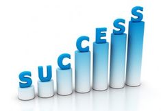 how to be successful in mlm