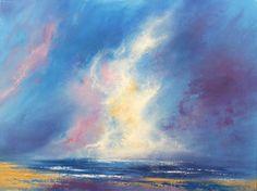 coastal-skies_s.jpg (373×279)