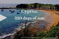 Cyprus-Holidays-320-days-sun